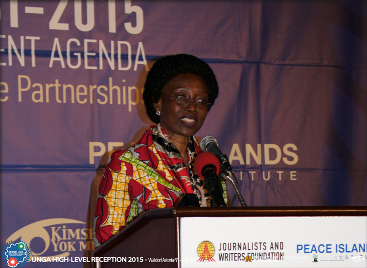 4-Mariam-Diyalo---UNGA-High-Level-Reception---Peace-Islands-Institut-Journalists-and-Writers-Foundation
