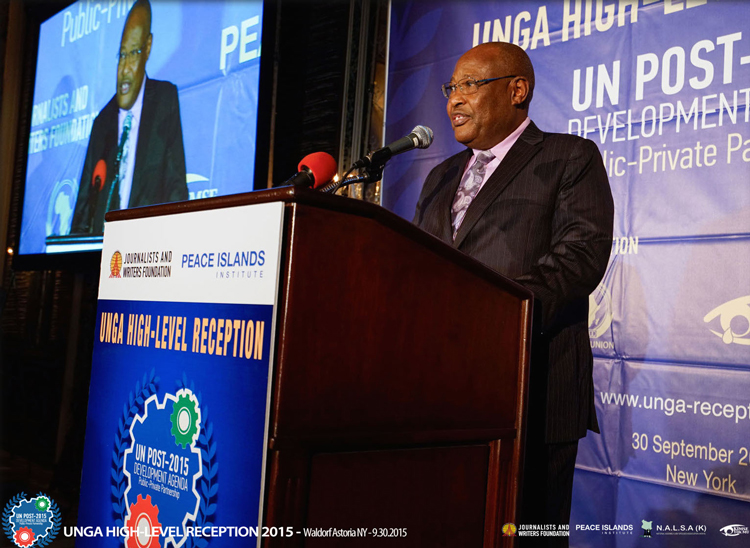 5-Kenyan-Perspectives-at-the-UNGA-High-Level-Reception