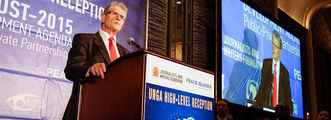 UNGA-High-Level-Reception-15