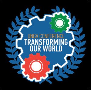 UNGA Conference