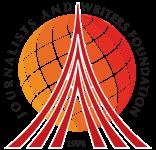 gyv_logo_transparent